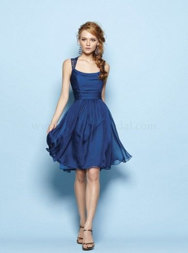 Tmx 1392236781974 B163010  Bedford, New Hampshire wedding dress
