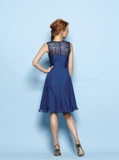 Tmx 1392236789718 B163010  Bedford, New Hampshire wedding dress