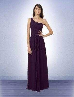 Tmx 1392236824188 77 Bedford, New Hampshire wedding dress
