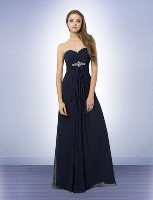 Tmx 1392236834789 77 Bedford, New Hampshire wedding dress