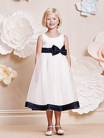 Tmx 1392237063683 20e31267 0e7a 4cac A2d3 B611367b4e81enlargednorma Bedford, New Hampshire wedding dress