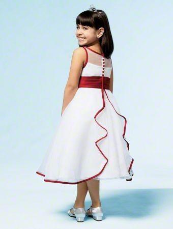 Tmx 1392237075380 653 Bedford, New Hampshire wedding dress