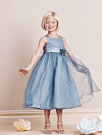 Tmx 1392237109754 Ea5c6e0d 756e 4e74 B5ce E28010430327enlargednorma Bedford, New Hampshire wedding dress