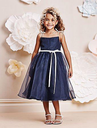 Tmx 1392237143297 034210f0 17a6 4a55 B5b3 D8a463e561c0enlargednorma Bedford, New Hampshire wedding dress