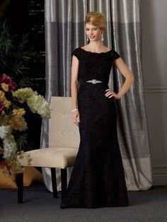 Tmx 1392237189261 3e5513828cb20d1e2cf6aa2975bf42a Bedford, New Hampshire wedding dress