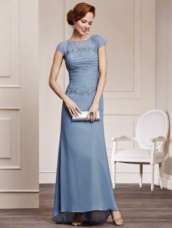 Tmx 1392237249846 900 Bedford, New Hampshire wedding dress