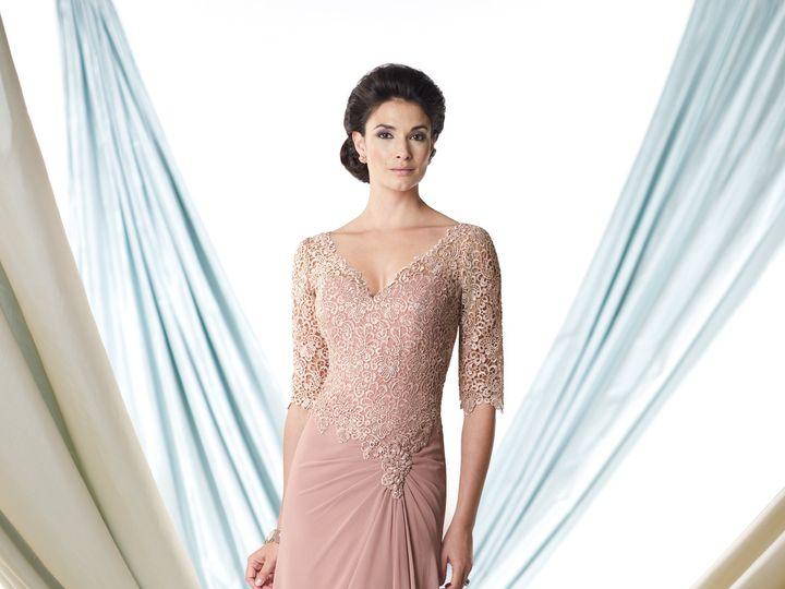 Tmx 1392237271993 113906rose029herodressestoweartoawedding201 Bedford, New Hampshire wedding dress