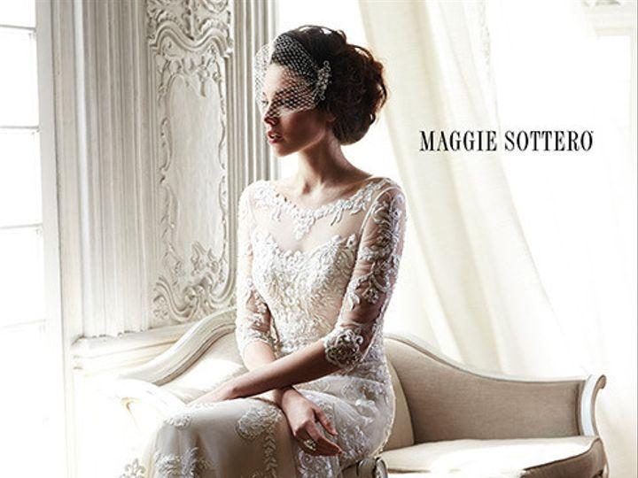 Tmx 1416412680908 5mw113 Bedford, New Hampshire wedding dress
