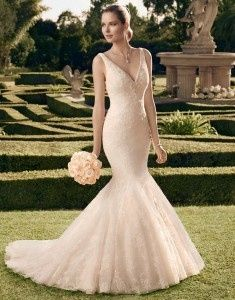 Tmx 1416412702581 2165front 235x300 Bedford, New Hampshire wedding dress