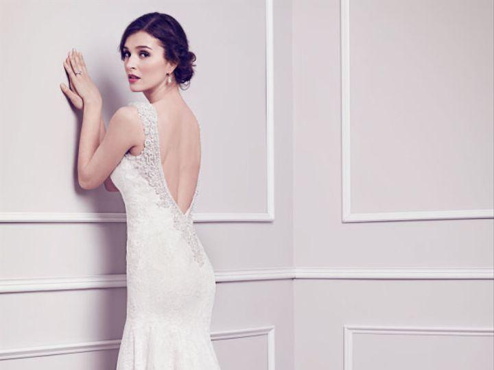 Tmx 1416412727801 Afaxlgxxchh1rvsvvvhz Bedford, New Hampshire wedding dress