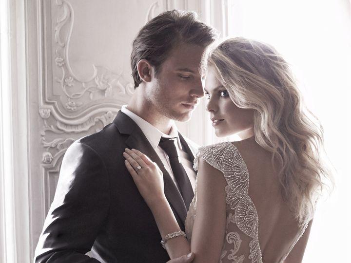 Tmx 1433257910087 5ms077 Bedford, New Hampshire wedding dress