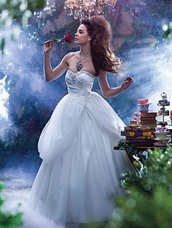 Tmx 1433257985531 Belle Bedford, New Hampshire wedding dress