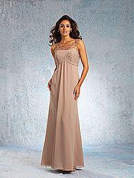 Tmx 1433258365112 2bc518ed Fb02 4032 8db9 546cc0265937.normal Bedford, New Hampshire wedding dress