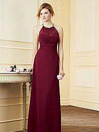 Tmx 1433258417327 C9f0bc73 F0ac 427e 9ccf 82ab9a5a6fe6.normal Bedford, New Hampshire wedding dress