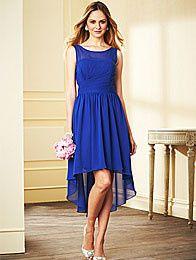 Tmx 1433258429008 Eaa8c92b E45b 4150 A49b Dc13e9dc9344.normal Bedford, New Hampshire wedding dress