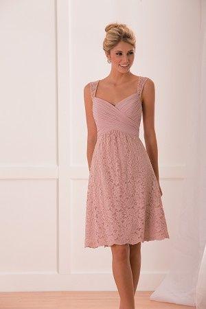 Tmx 1433258769821 B173010 F Bedford, New Hampshire wedding dress