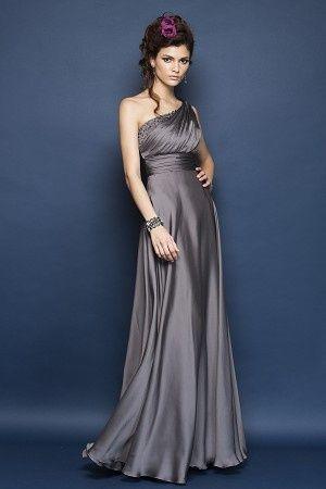 Tmx 1433258793737 L154060 F Bedford, New Hampshire wedding dress