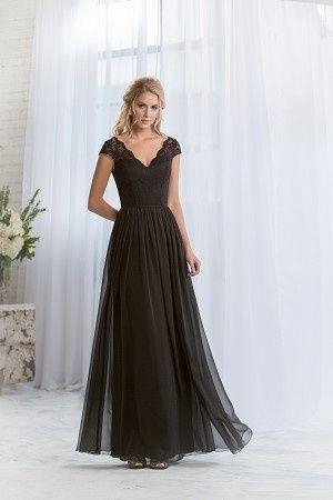 Tmx 1433258835538 L164068 F Bedford, New Hampshire wedding dress