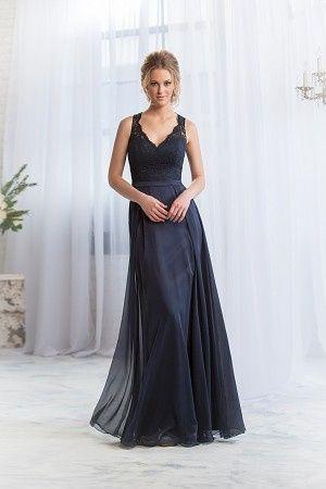 Tmx 1433258840187 L164065 F Bedford, New Hampshire wedding dress