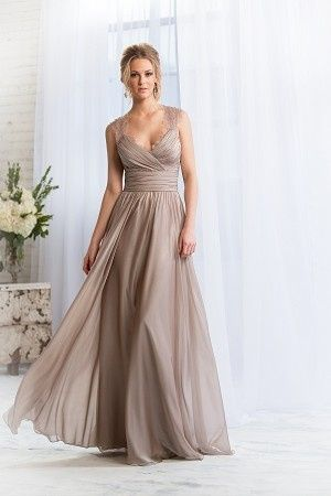 Tmx 1433258847257 L164057 F Bedford, New Hampshire wedding dress