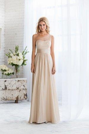 Tmx 1433258862673 L164056 F Bedford, New Hampshire wedding dress