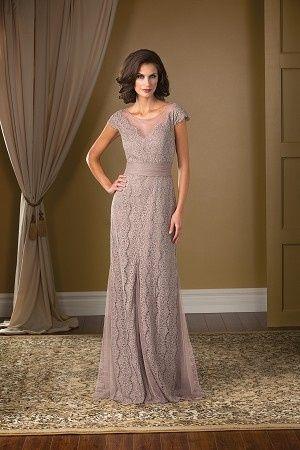 Tmx 1433258944061 K178007 F Bedford, New Hampshire wedding dress