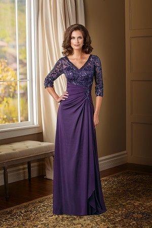Tmx 1433258966282 K178015 F Bedford, New Hampshire wedding dress