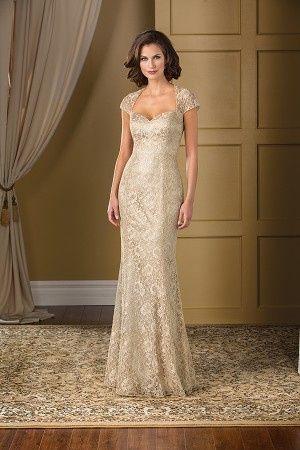 Tmx 1433258971423 K178018 F Bedford, New Hampshire wedding dress