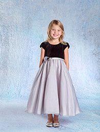 Tmx 1433259402098 Df765145 Ceb0 4666 Be16 5975f8d15bcf.normal Bedford, New Hampshire wedding dress