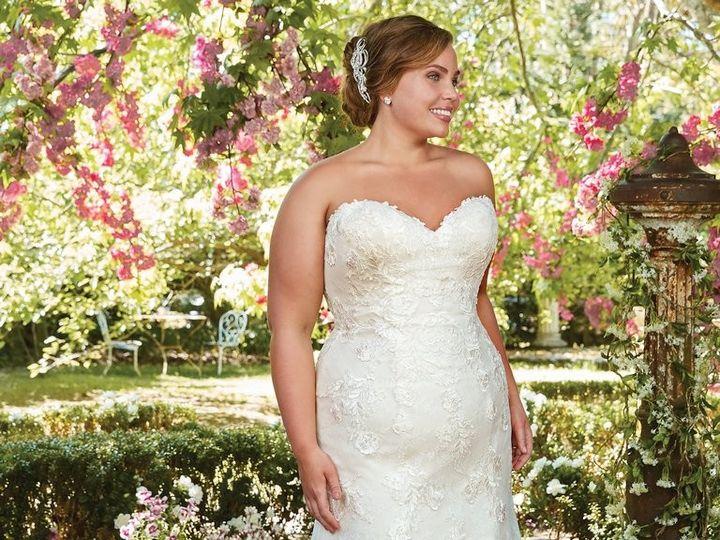 Tmx 1491338769271 7rs303 Plus Alt1 Bedford, New Hampshire wedding dress