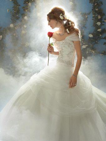 Tmx 1491338800933 87cbe80c 7369 4b56 A6d1 4dc2e8382d2d.enlargednorma Bedford, New Hampshire wedding dress