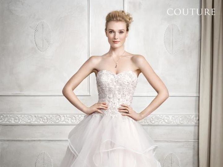 Tmx 1491338818222 173091896540042247882072278236114506024280n Bedford, New Hampshire wedding dress