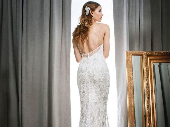 Tmx 1491338824857 174259736540045414548429198578426019152500n Bedford, New Hampshire wedding dress