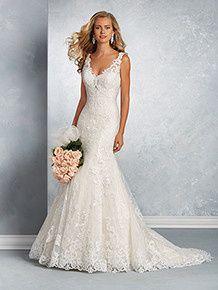 Tmx 1491338831663 D17f61bd F646 4899 A393 C83482a88f71.normal Bedford, New Hampshire wedding dress