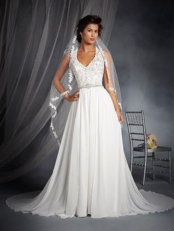 Tmx 1491338836414 Jasmine Gown 248 3 Bedford, New Hampshire wedding dress
