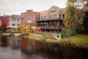 Milwaukee Ale House-Grafton