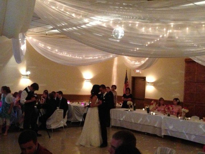 Jx wedding