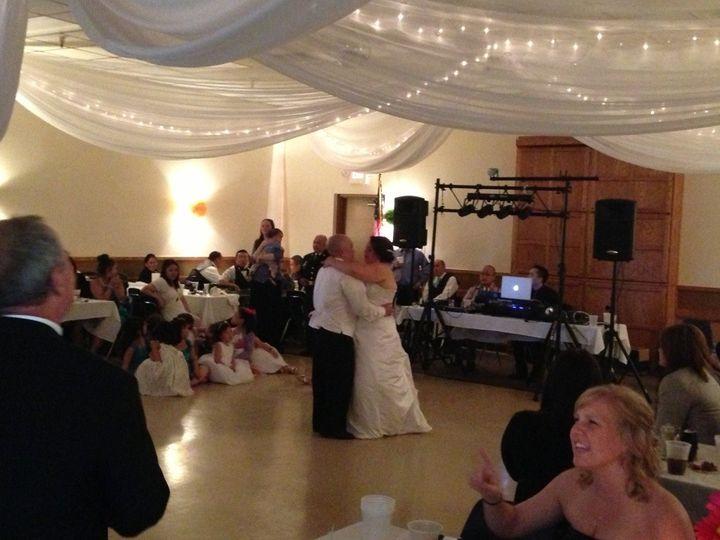 Tmx 1389816336099 Img099 Stillwater, MN wedding venue