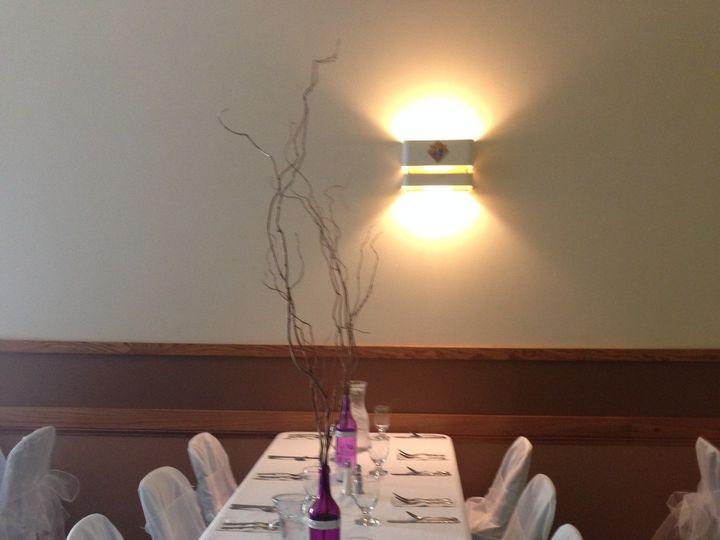 Tmx 1437779135771 Img7999 Stillwater, MN wedding venue
