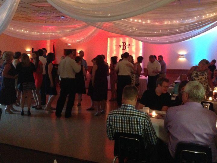 Tmx 1437779339241 Img7868 Stillwater, MN wedding venue