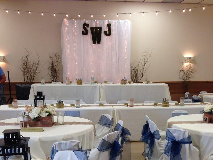 Tmx 1437780501050 Img3816 Stillwater, MN wedding venue