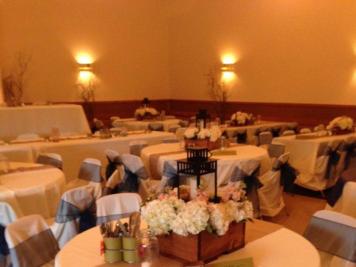 Tmx 1437780525108 Img3831 Stillwater, MN wedding venue