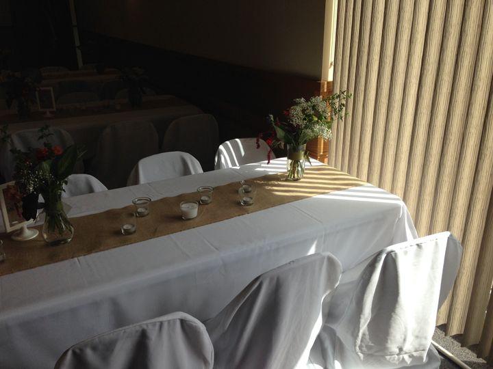 Tmx 1437780550744 Img4345 Stillwater, MN wedding venue