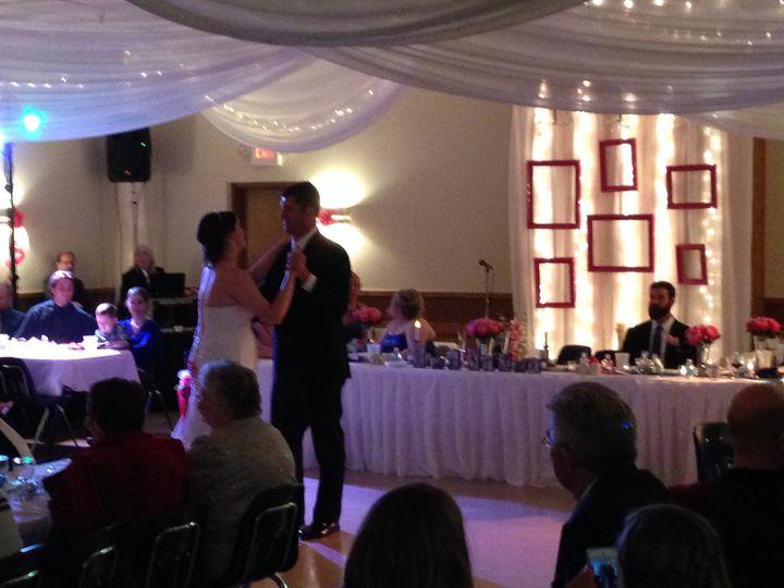 Tmx 1437780573408 Img4719 Stillwater, MN wedding venue