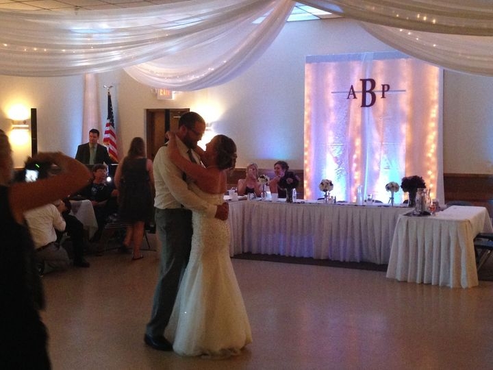 Tmx 1437780657920 Img7865 Stillwater, MN wedding venue