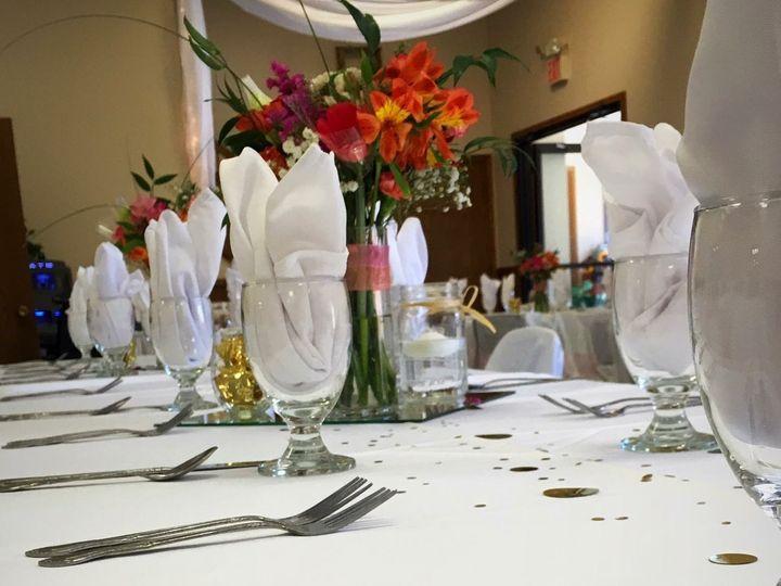 Tmx 1477373223949 Img3594 Stillwater, MN wedding venue