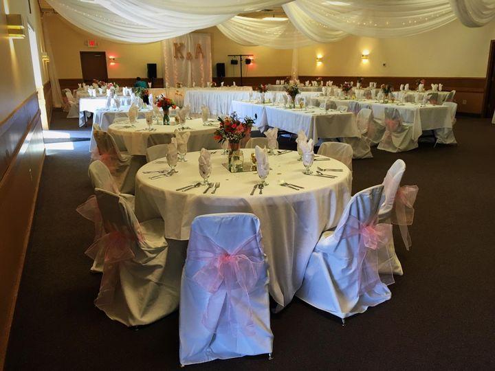 Tmx 1477373241575 Img3595 Stillwater, MN wedding venue