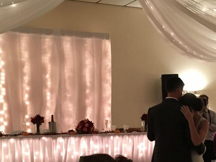 Tmx 1477373374294 Img40931 Stillwater, MN wedding venue