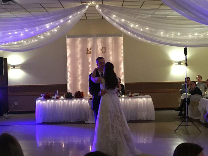 Tmx 1477373398269 Img4130 Stillwater, MN wedding venue