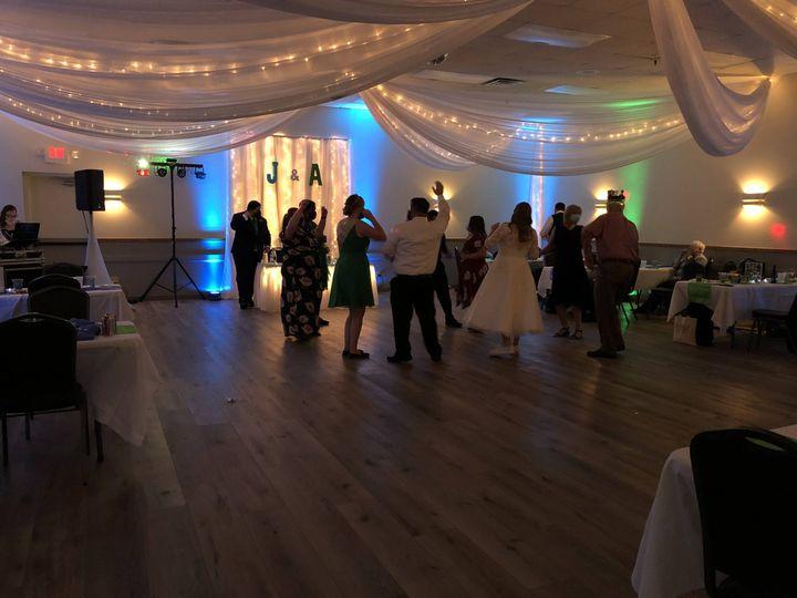 Tmx Img 4247 51 662130 159969803649738 Stillwater, MN wedding venue